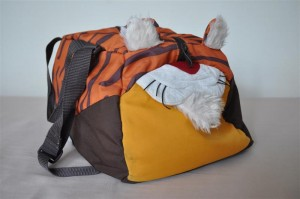 Bagaż podręczny, 55 cm x 40 cm x 20 cm, 10kg