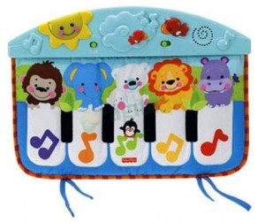 fisher-price-pianinko