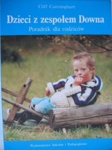 Dzieci-z-zespołem-Downa-poradnik-dla-rodziców