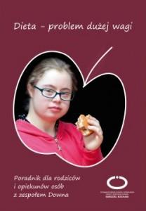Dieta-problem-dużej-wagi-poradnik-dla-rodziców-i-opiekunów-osób-z-zespołem-Downa.
