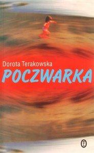 terakowska-poczwarka