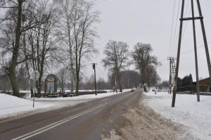 Droga do Skarszew 5