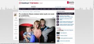 Gazeta Trójmiasto