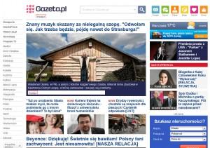 gazeta.pl