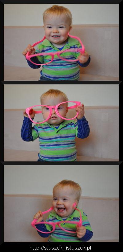 staszek_rozowe_okulary