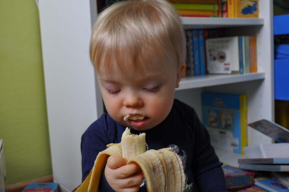 Jem banana