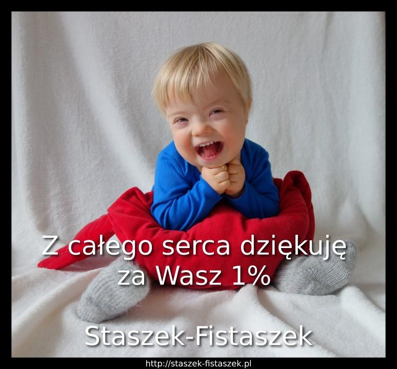 1% 2014