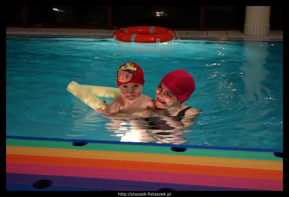 basen solankowy w Sopocie