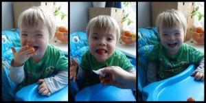 jem pomidora