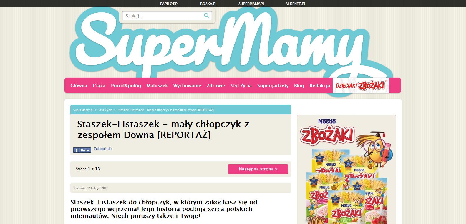 SuperMamy1